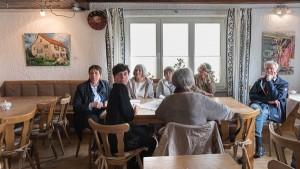 Kaffeefahrt-10-Burgfelden-Bergcafe