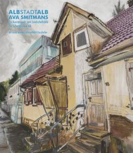 Cover AlbStadtAlb